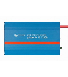 Victron Phoenix Inverter VE.Direct 24V 1200VA