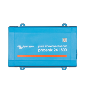 Victron Phoenix Inverter VE.Direct 24V 800VA