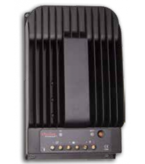 OutBack Power Flexmax FM40-150V Solar Charge Controller
