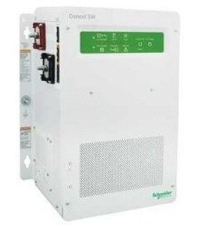 Conext SW 2524 Inverter charger 2.7kW 24V