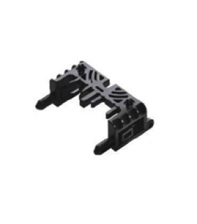 Enphase Cable Disconnect Tool