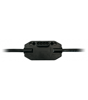 Enphase 230VAC Trunk Cable, Portrait