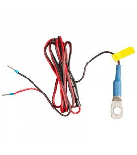 Victron Energy Temperature Sensor for BMV range