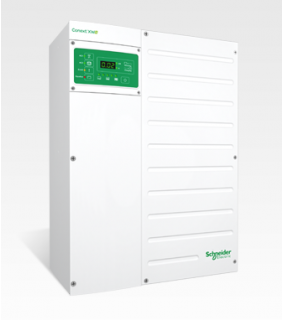 Conext XW+ (plus) Inverter charger 8.5kW